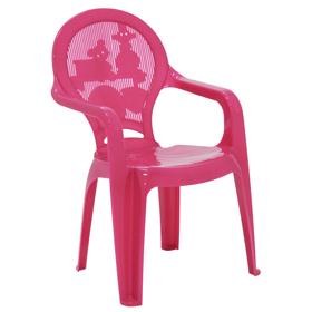 Cadeira-Infantil-Catty-Estampada