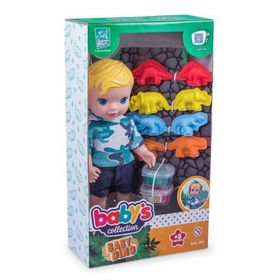 Babys-Collection-Baby-Dino
