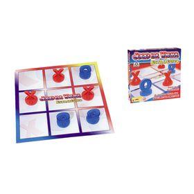 Jogo-Da-Velha-Estrategico