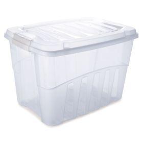 Caixa-Organizadora-Alta-Gran-Box-198Lts