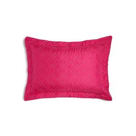 Porta-Travesseiro-Matelassado-Decora-com-Debrum-e-Ziper-70X50