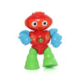 Mini-Robo-com-Som-e-Luzes