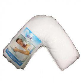 Travesseiro-Adulto-de-Multipla-Utilidades