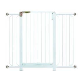 Kit-Grade-de-Porta-Plus