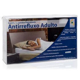 Suporte-Terapeutico-Antirefluxo-Adulto