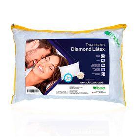 Travesseiro-Theva-Diamond-Latex---50X70