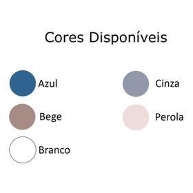 Capa-para-Colchao-de-Casal-em-Malha-Esticadinho-138X188X30