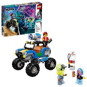 Lego-Hidden-Side---O-Buggy-de-Praia-de-Jack