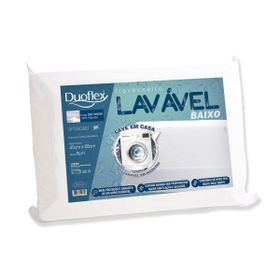 Travesseiro-Lavavel-Baixo-Antiacaro-45X65