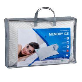 Travesseiro-Theva-Memory-Ice-em-Espuma-Viscoelastico-50X70
